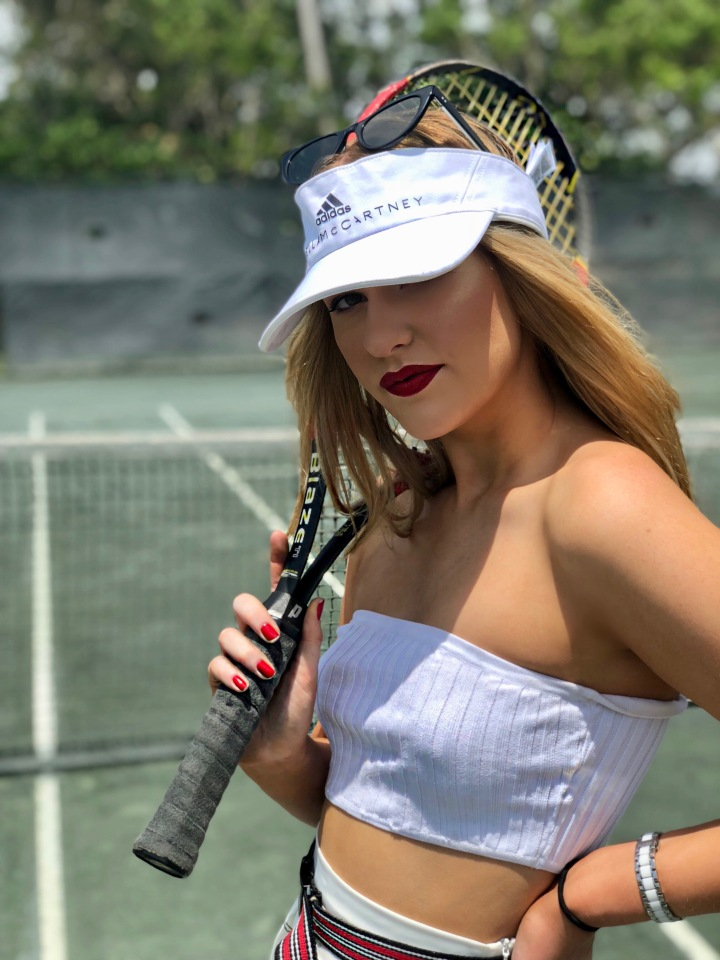 Tennis Talk img5